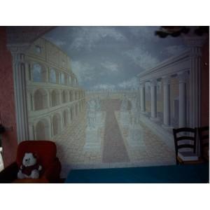 http://www.decorazionigraziano.it/vetrina/24-67-thickbox/anfiteatro.jpg