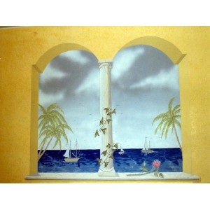 http://www.decorazionigraziano.it/vetrina/26-69-thickbox/bifora-con-vista-sul-mare.jpg