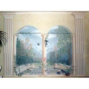 http://www.decorazionigraziano.it/vetrina/29-72-thickbox/bifora-su-giardino.jpg