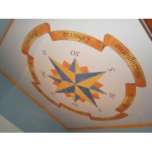 http://www.decorazionigraziano.it/vetrina/30-73-thickbox/rosa-dei-venti.jpg