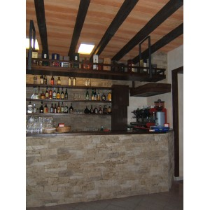 http://www.decorazionigraziano.it/vetrina/33-83-thickbox/bar.jpg