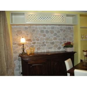 http://www.decorazionigraziano.it/vetrina/35-91-thickbox/parete-in-finto-sasso.jpg
