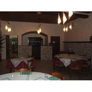 http://www.decorazionigraziano.it/vetrina/36-93-thickbox/sala-ristorante.jpg