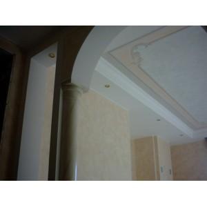 http://www.decorazionigraziano.it/vetrina/41-103-thickbox/ambientazione-classica.jpg