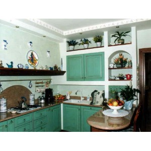 http://www.decorazionigraziano.it/vetrina/45-115-thickbox/cucina-in-muratura.jpg