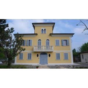 http://www.decorazionigraziano.it/vetrina/50-129-thickbox/esterno-villa.jpg