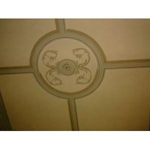 http://www.decorazionigraziano.it/vetrina/56-156-thickbox/decorazione-soffitto.jpg