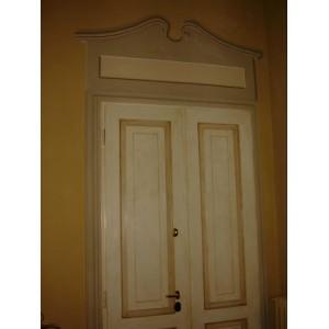 http://www.decorazionigraziano.it/vetrina/57-159-thickbox/decorazione-portale.jpg