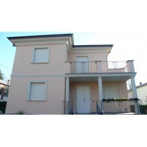 http://www.decorazionigraziano.it/vetrina/58-161-thickbox/tinteggiatura-esterna.jpg